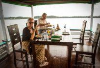 Orangutan_Tour_Dinning_room