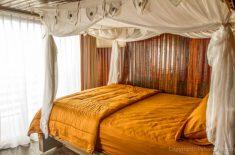 Super-Deluxe-Cabin-room